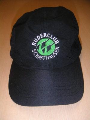 basecap ruderclub schaffhausen