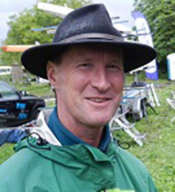 Ruderclub Schaffhausen Trainer