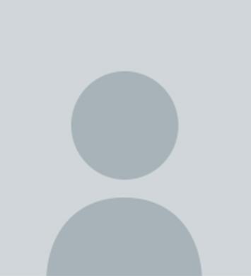 profil leer