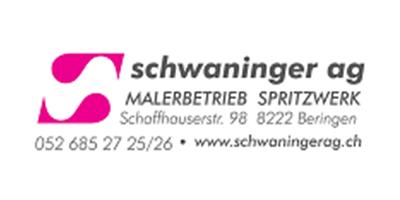 Ruderclub Schaffhausen Sponsor